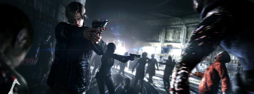 Resident-Evil-6--les-personnages-s'offrent-une-biographie-officielle