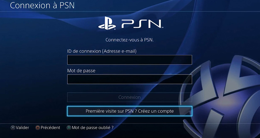 Se-connecter-au-PSN