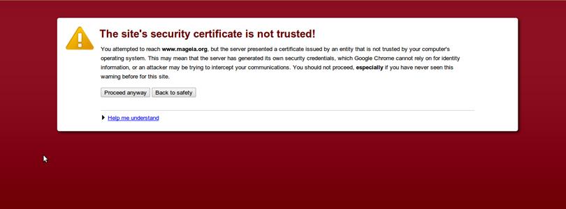 Sites-GEN-déclarés-dangereux-par-des-navigateurs---Non-mais-allô-quoi-!