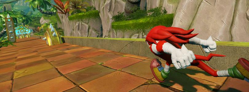 Sonic-The-Hedgehog-4--une-nouvelle-vidéo-de-gameplay-volée