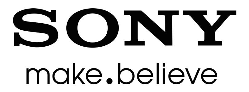 Sony---des-compensations-pour-les-Canadiens-suite-au-hack-du-PSN-en-2011