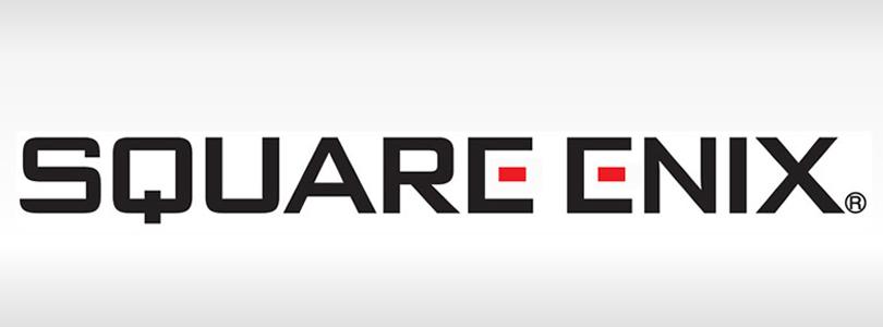 Square-Enix-jette-son-PDG,-Yoichi-Wada,-à-la-poubelle