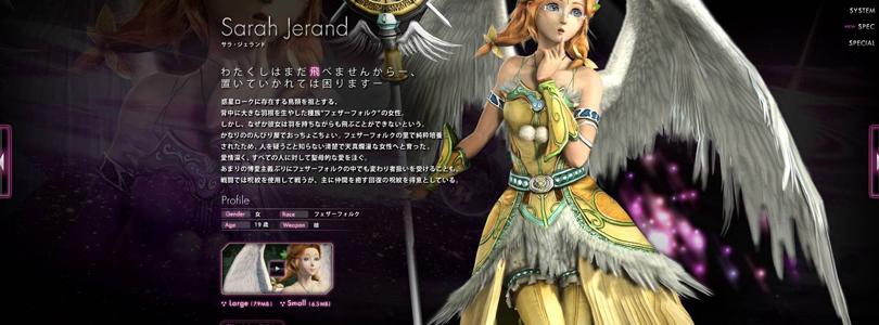 Star-Ocean-The-Last-Hope-Jaquette-japonaise-et-nouveaux-personnages