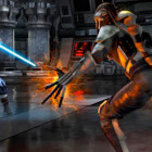 Star Wars : The Force Unleashed, les 4 nouvelles vidéos In-Game