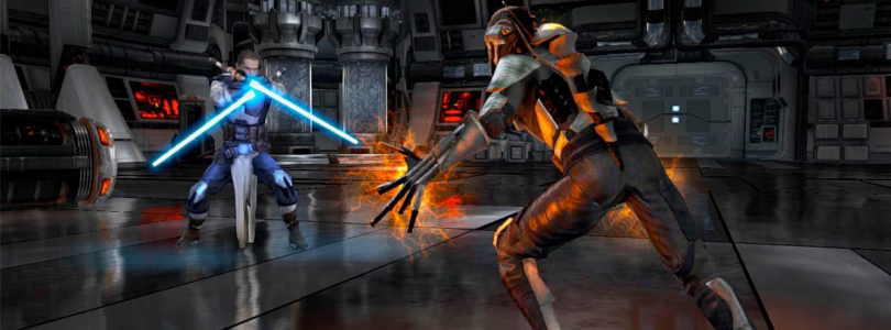 Star-Wars--The-Force-Unleashed,-les-4-nouvelles-vidéos-In-Game