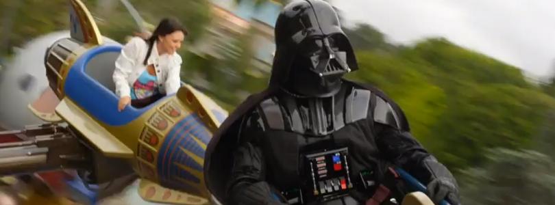 Star-Wars---la-licence-passe-sous-le-giron-d'Electronic-Arts