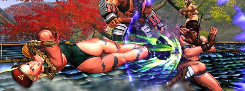 Street-Fighter-x-Tekken-le-Marché-XBL-américain-fait-une-boulette