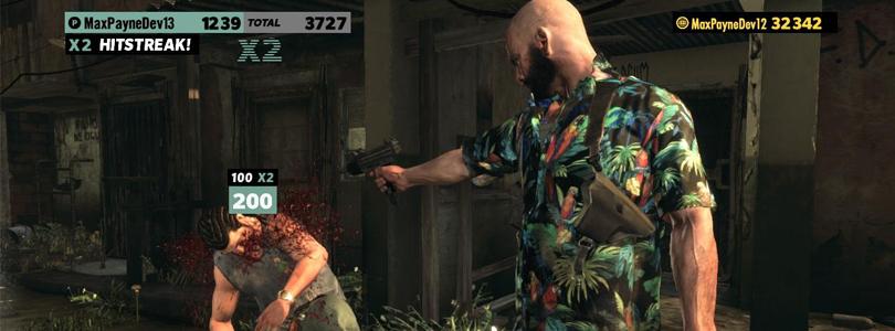 TEST---Max-Payne-3--un-verre-pour-oublier-ou-pour-célébrer