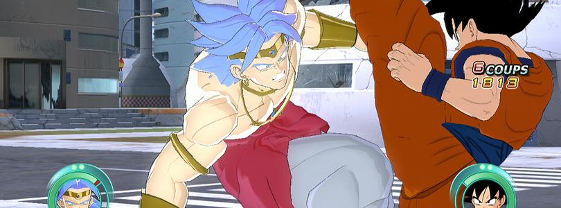 TGS-09---Dragon-Ball-Raging-Blast---la-version-JAP-possède-les-OST-de-l'anime