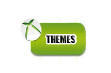 THEME – Ecosystème passe en version 1.2