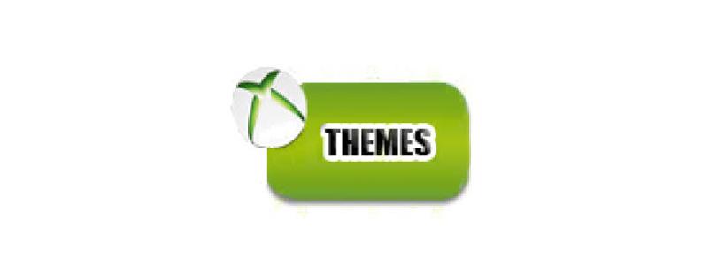 THEME---Ecosystème-passe-en-version-1