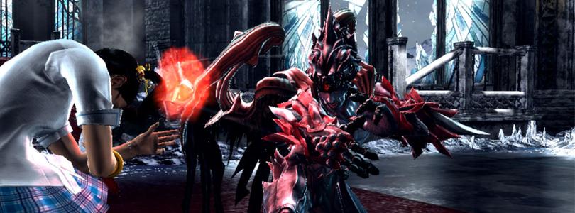 Tekken-6--le-Boss-de-fin-révélé