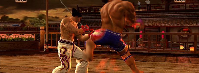 Tekken-Tag-Tournament-2-Heihachi-rajeuni-et-détails-sur-le-jeu
