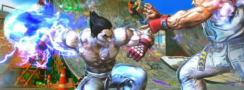 Tekken-x-Street-Fighter-sera-aussi-à-la-Gamescom