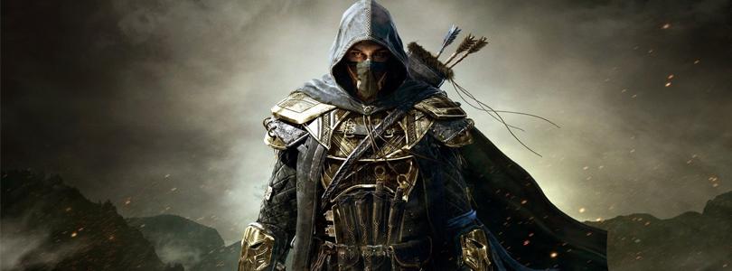 The-Elder-Scrolls-V-Skyrim---La-version-PS3-aussi-victime-des-bugs