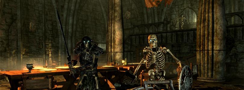 The-Elder-Scrolls-V--Skyrim--Une-carte-en-bonus-de-précommande