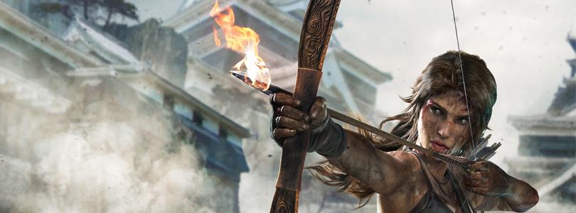 Tomb-Raider--les-éditions-Survival,-Collector-et-les-bonus-dévoilés