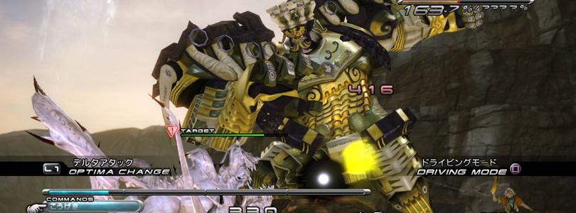 Top-des-ventes-de-jeux-et-consoles-au-Japon-(2-au-8-avril)