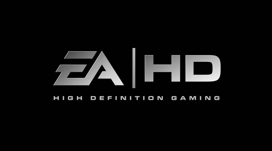 la HD