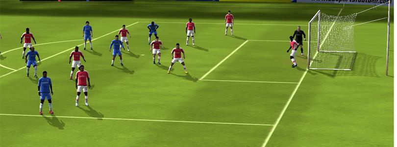 Une-date-de-sortie-pour-FIFA-10