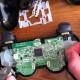 réparer sa PS3