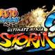 Ultimate Ninja Storm 3
