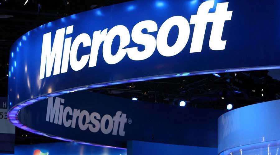 INFO-ou-INTOX-Microsoft-paye-pour-ne-pas-voir-de-versions-PS4-E3-2013