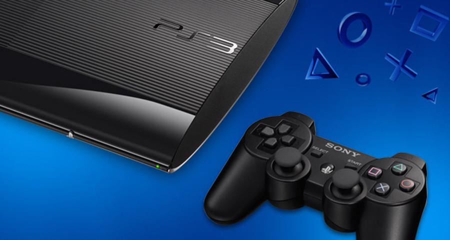les thèmes PS3