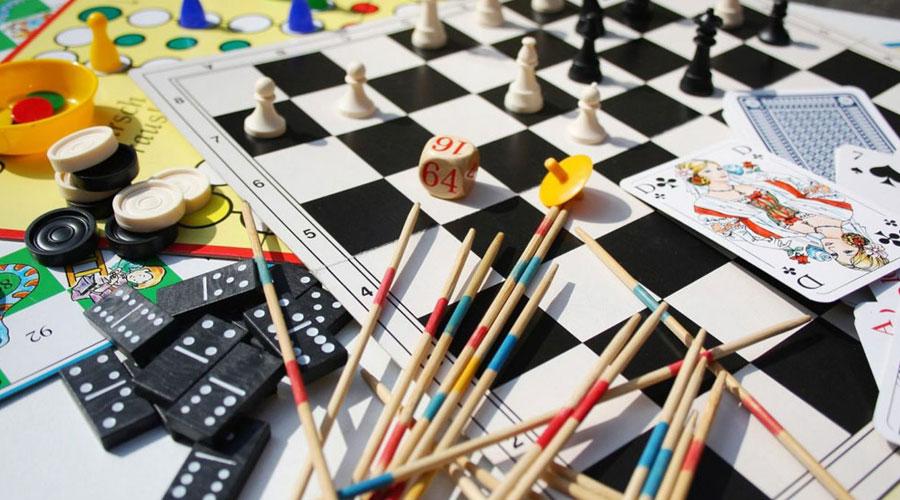 Jeux-de-société-pour-vos-enfants